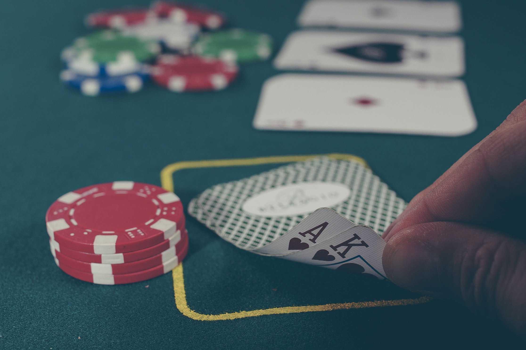 Xilera gambling